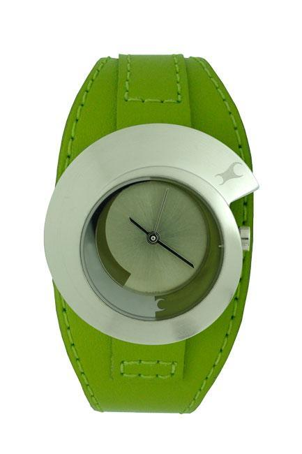 New Fastrack Watch For Girls